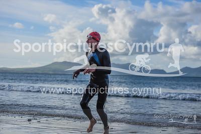 Sandman Triathlon-1004-SPC_2908