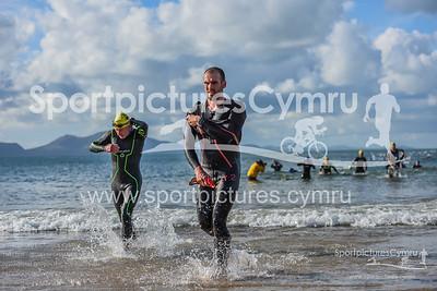 Sandman Triathlon-1008-SPC_2948
