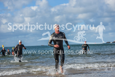 Sandman Triathlon-1006-SPC_3115