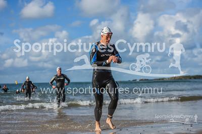 Sandman Triathlon-1005-SPC_3114