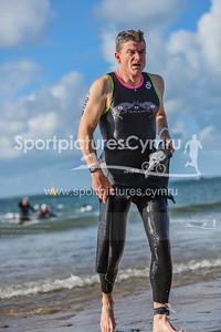 Sandman Triathlon-1021-SPC_3146