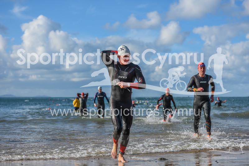 Sandman Triathlon-1001-SPC_3092
