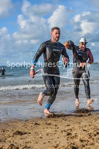 Sandman Triathlon-1017-SPC_3137