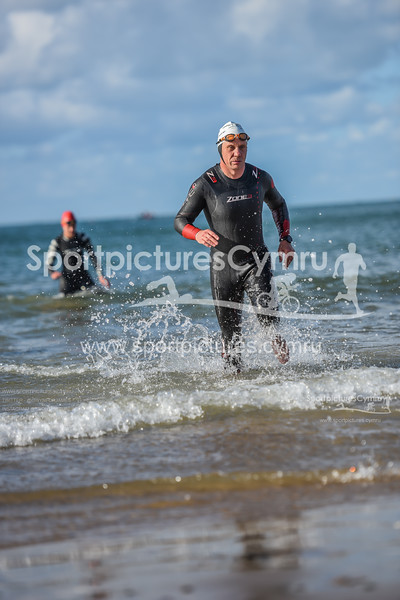 Sandman Triathlon-1010-SPC_3122