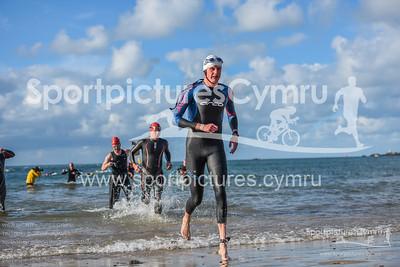 Sandman Triathlon-1002-SPC_3095
