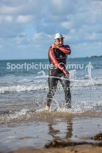 Sandman Triathlon-1016-SPC_3136