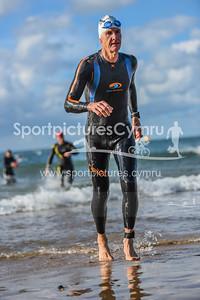 Sandman Triathlon-1013-SPC_3130