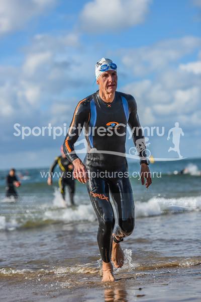 Sandman Triathlon-1012-SPC_3129
