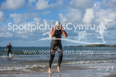 Sandman Triathlon-1000-SPC_3089