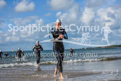 Sandman Triathlon-1004-SPC_3113
