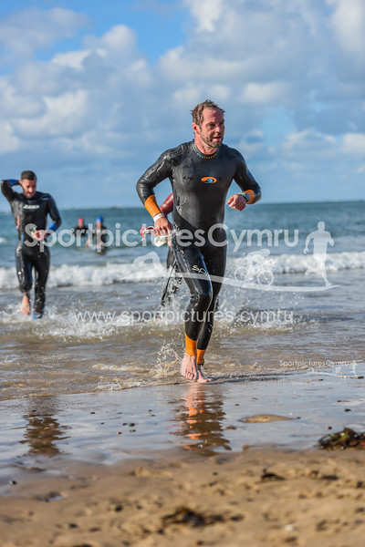 Sandman Triathlon-1015-SPC_3135