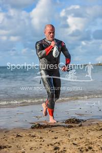 Sandman Triathlon-1018-SPC_3138