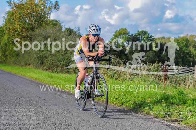Sandman Triathlon-1007-D30_4313