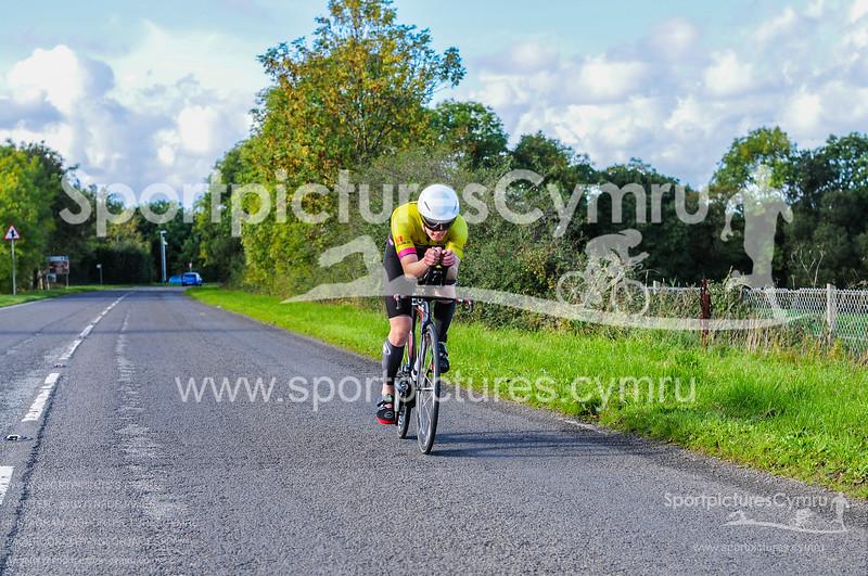 Sandman Triathlon-1006-D30_4257