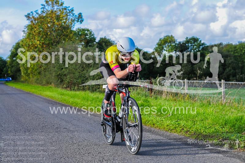 Sandman Triathlon-1008-D30_4259