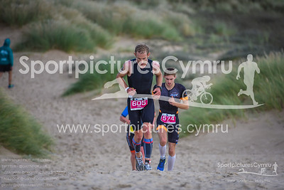 Sandman Triathlon-1003-SPC_3611