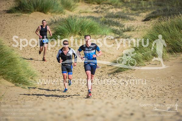 Sandman Triathlon-1021-SPC_3703