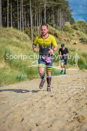Sandman Triathlon-1019-SPC_3698