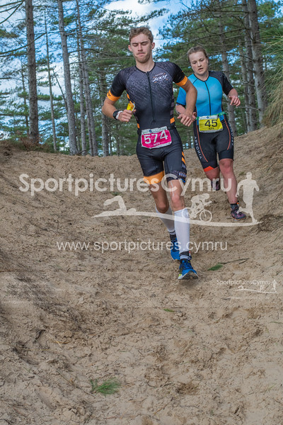 Sandman Triathlon-1001-DSC_9373