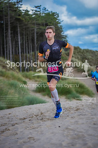 Sandman Triathlon-1007-SPC_3615