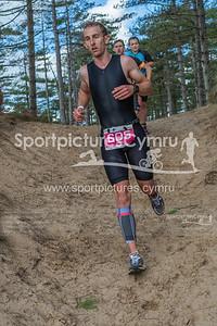 Sandman Triathlon-1000-DSC_9372