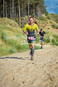 Sandman Triathlon-1018-SPC_3697