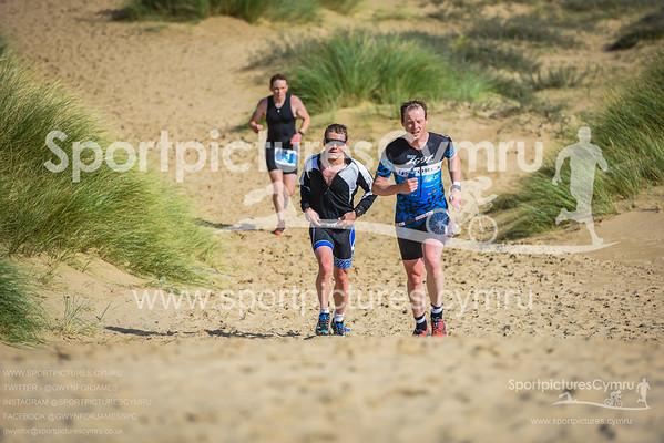 Sandman Triathlon-1022-SPC_3704