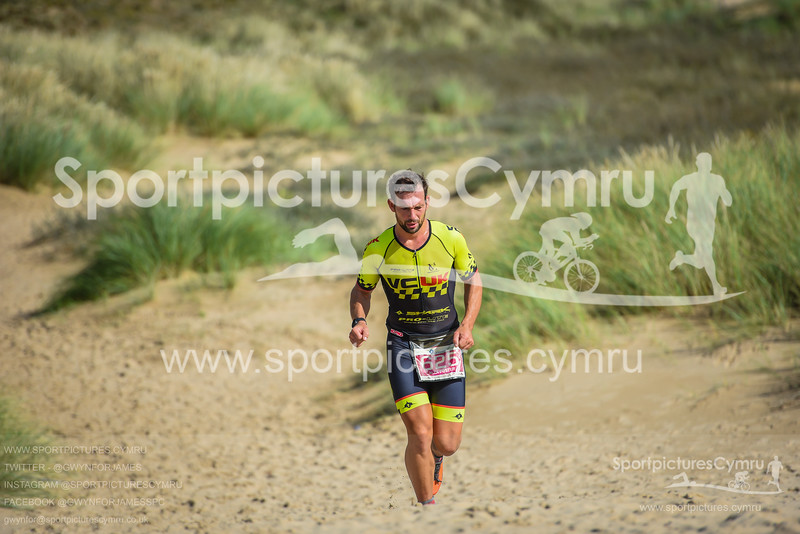 Sandman Triathlon-1011-SPC_3675