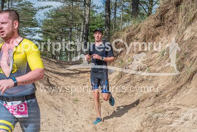 Sandman Triathlon-1017-DSC_9417