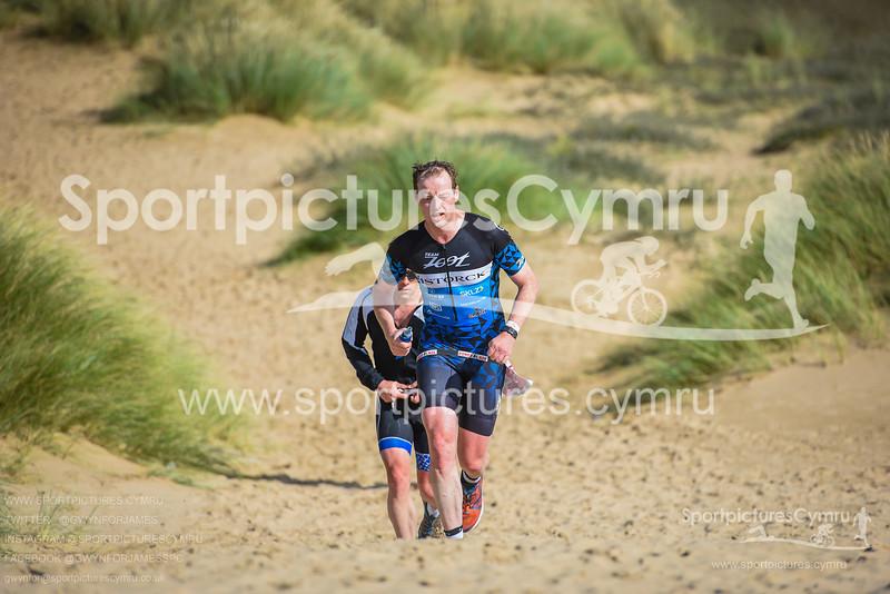Sandman Triathlon-1023-SPC_3705