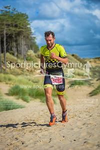 Sandman Triathlon-1013-SPC_3677