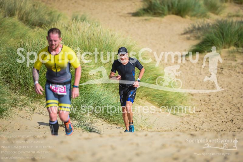 Sandman Triathlon-1016-SPC_3696