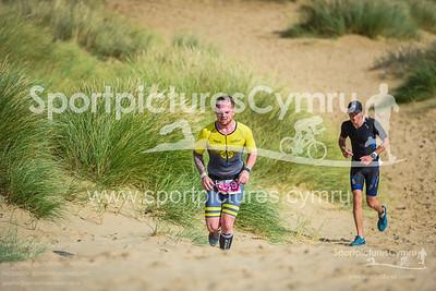 Sandman Triathlon-1014-SPC_3695