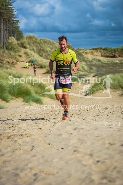 Sandman Triathlon-1012-SPC_3676