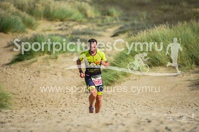 Sandman Triathlon-1009-SPC_3674