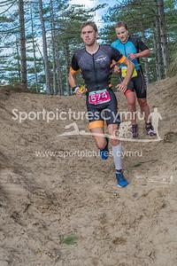 Sandman Triathlon-1002-DSC_9374