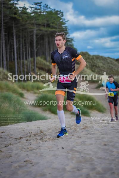 Sandman Triathlon-1006-SPC_3614
