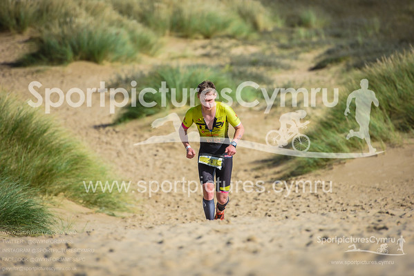Sandman Triathlon-1001-SPC_3522