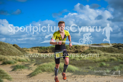 Sandman Triathlon-1006-SPC_3526