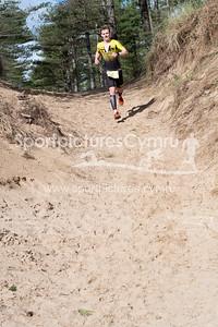 Sandman Triathlon-1000-DSC_9312