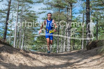Sandman Triathlon-1013-DSC_9353