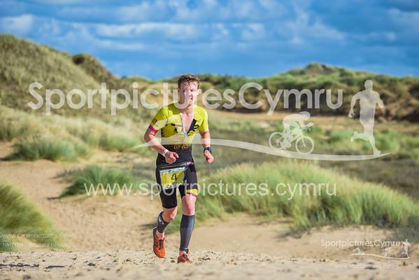Sandman Triathlon-1005-SPC_3525