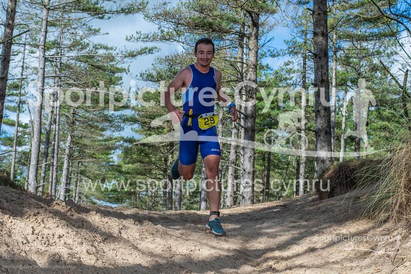 Sandman Triathlon-1015-DSC_9355