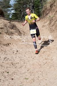Sandman Triathlon-1004-DSC_9313