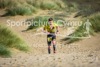 Sandman Triathlon-1002-SPC_3523