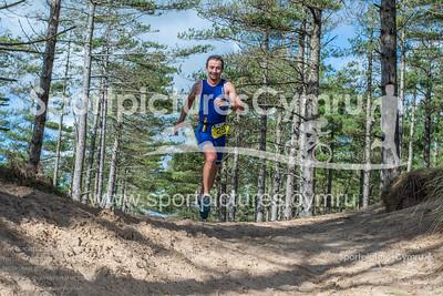 Sandman Triathlon-1012-DSC_9352