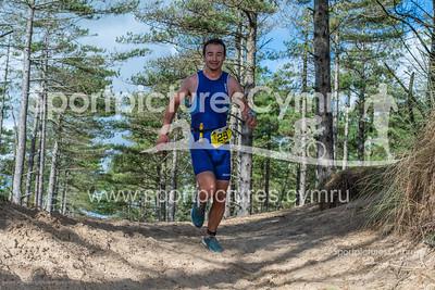 Sandman Triathlon-1016-DSC_9356