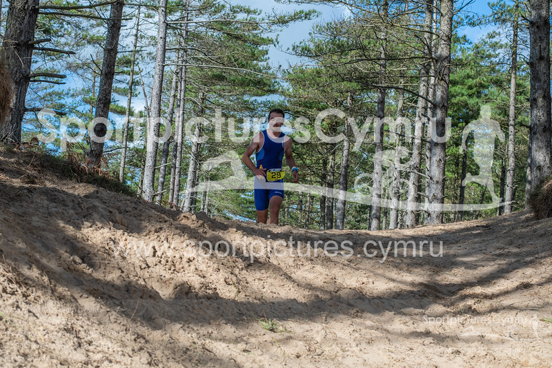 Sandman Triathlon-1008-DSC_9349