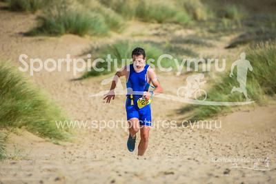 Sandman Triathlon-1011-SPC_3573