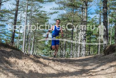 Sandman Triathlon-1010-DSC_9351